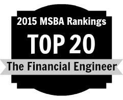 MSBA Top 20