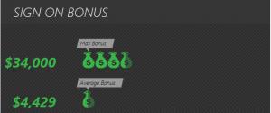 may-bonus