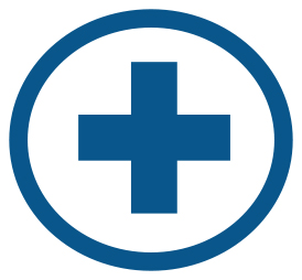 Healthcare Analytics icon