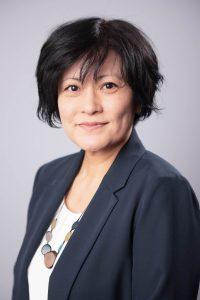 Masako Hasimoto